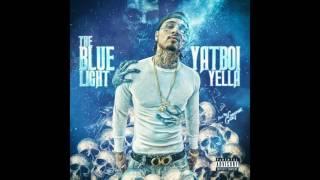 Yatboi Yella - Pop The Top
