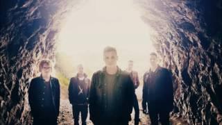 OneRepublic - Human (lyrics)