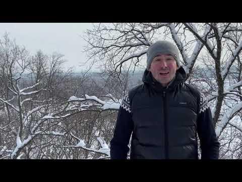 Этап публичной защиты презентации деревни Таш-Елга Дюртюлинского района в рамках республиканского конкурса
