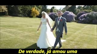 have you ever really loved a woman cover bryan adams tradução pt