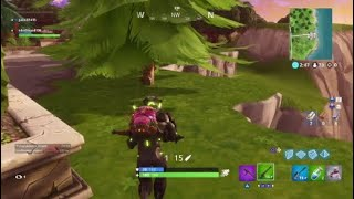 sniper gang [lil baby yes indeed instrumental] best snipes pt2