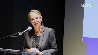 Hélène Le Gal: Notre objectif est de croiser les disciplines, investir les lieux publics, multiplier les occasions de rencontres