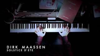Dirk Maassen - Solstice d' ete