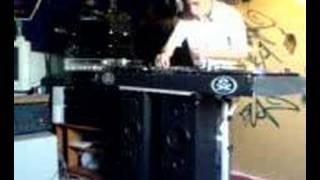 DJ JOSHY SCOUSE MIX 2