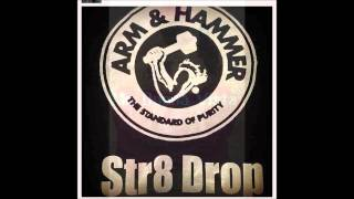 Str8 Drop Ent ft Hood Boss