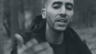 Mohammed Ali - Vi e Familj feat. Dani M (Official Video) #rödnovember