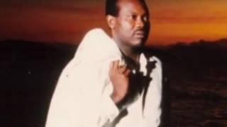 Ches Haynes - That Reggae Music