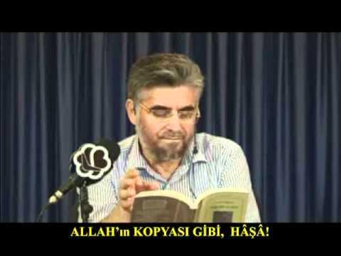 Prof Dr Abdülaziz BAYINDIR - GAVS'ın Anlamı