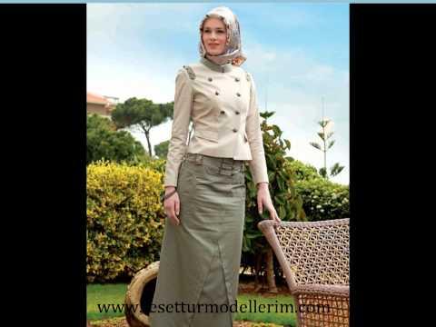 Kayra Giyim Pardesü Modelleri 2012