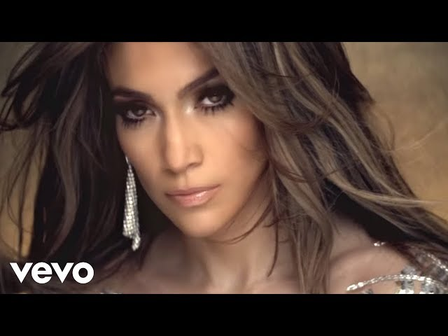 "Videoclip oficial de ""On the floor"" de Jennifer Lopez y Pitbull"