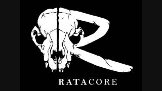 Ratacore - Are You Scared (Uptempo)