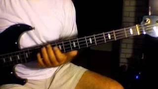 634-5789 tutorial