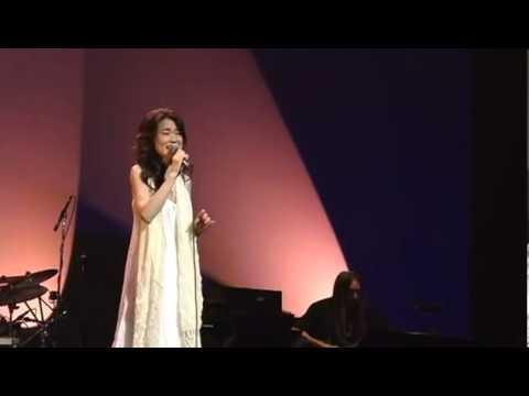 -miki-imai-20-live-yuji-nakao