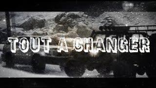 VTR - Tout Est Différent (Clip Officiel)