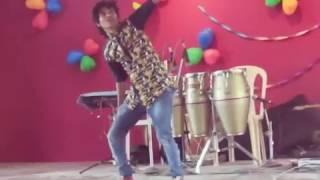 how to lyrical feel urban in maar jayen songs BY ||ATIF ASLAM||