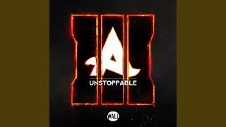 Unstoppable (Radio Edit)