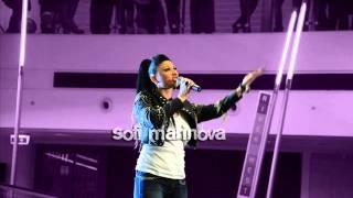 Софи Маринова - Промяна в плана 2013 CD-RIP DJ MARIOS ORIGINALL