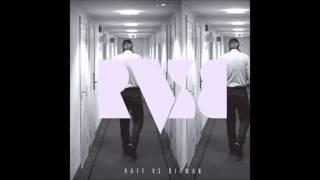 RVSB - Araña