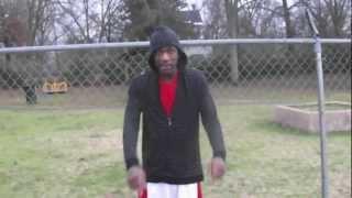 Yung Tru aka Lil Rip-Kobe [OFFICIAL VIDEO] Shot by @FLIGHTDT **WATCH IN HD**