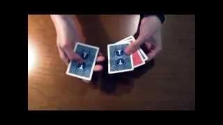 .quick trick - Ruben Félix