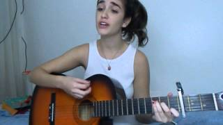 Save me - Queen - (cover) Jazmin