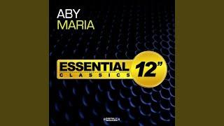 Maria (Instrumental)