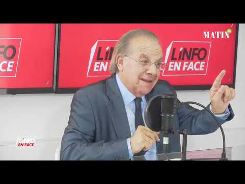 Video : PJD : Que faut-il retenir de la réunion du 15 septembre ?