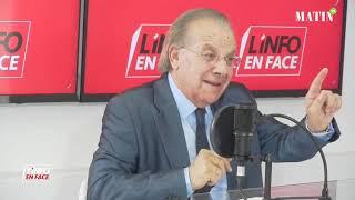 PJD : Que faut-il retenir de la réunion du 15 septembre ?