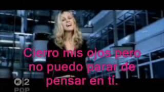 alone (subtitulada en español) - LASGO