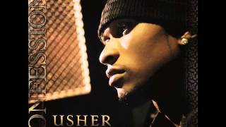 Usher - My Boo (Feat. Alicia Keys)