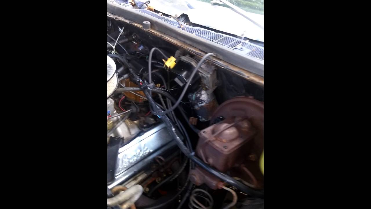 1972 Chevy Caprice #donk forsale