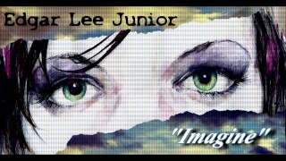 Edgar Lee Junior - Imagine (Septimo Caelo) [AUDIO]