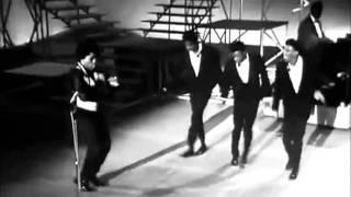 James Brown - I Got The Feelin'