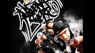 01. INTRO - KING KONG CLICK [BUENA SUERTE] 2013