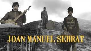 Joan Manuel Serrat, Premi Altaveu (Canal Ajuntament Sant Boi)
