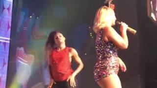 Valesca Popozuda - Pimenta (Ao vivo) - Tour Pimenta