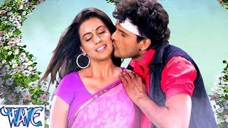 HD नस नस में समइलू रानी - Nas Nas Me Samilu - Ae Balma Bihar wala - Bhojpuri Hit Songs 2015 new