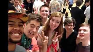 Japan Study Abroad: Yokohama National University Week 1