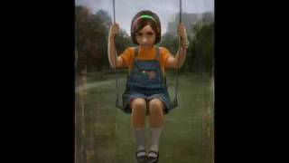 Silent Hill: Shattered Memories OST - Childish Thoughts - Creeping Distress - Ice ( MIX )
