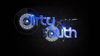 Dirty South - Sunset (Original Mix)