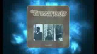 Da Grassroots - Thematics (feat. Arcee)