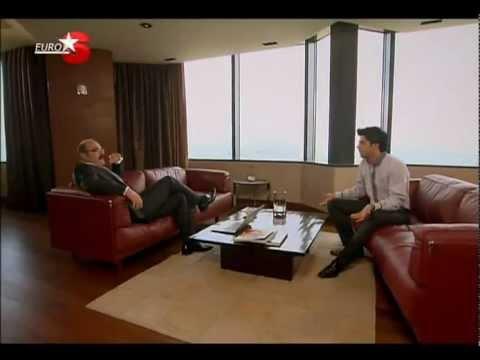 Kucuk Sirlar 48.bölüm (Tek Parça HD)