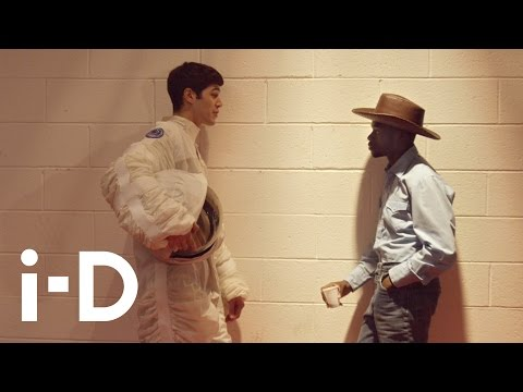 swim-deep-one-great-song-and-i-could-change-the-world-official-video-i-d