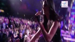 Pussycat Dolls - I Hate This Part - Live