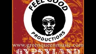 Feel Good Productions  Gypsyland