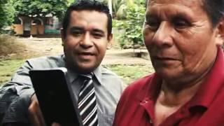 DONACIONES PARA EL HOMBRE DE LAS TORTILLAS