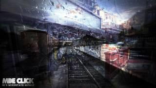 N-Y (MDE Click) Feat Vostok & Muza - Iz pervyh ruk Demo