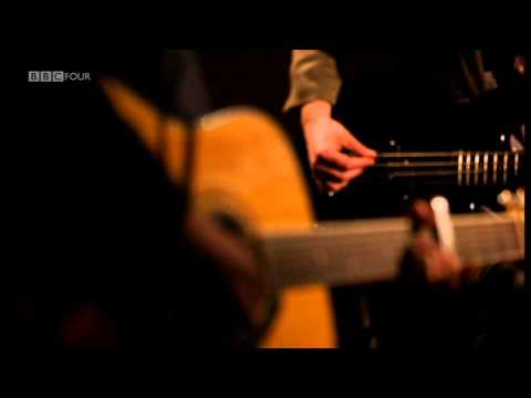 i-am-kloot-chains-beatles-cover-dicka101