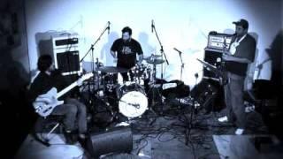 Neo (Jazz) - Delirio Trementz (Water Resistance)