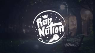 Pouya - Hunnit Hunnit Feat. Fat Nick